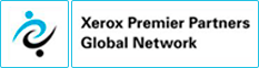 XeroxPremiumPartner
