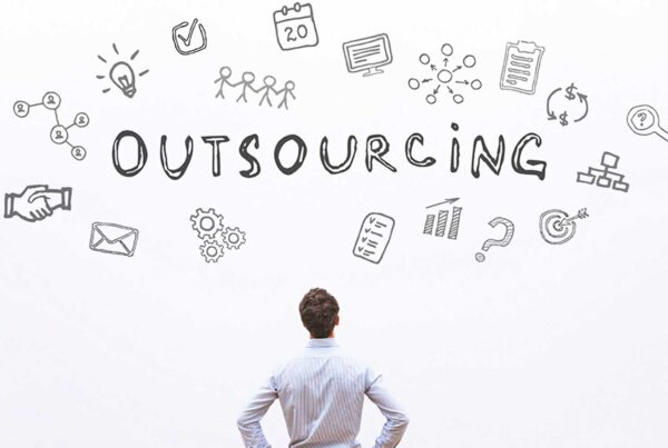 Outsourcing af print | Express